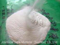 De Deklaag van het Poeder van de Chemische producten van het Document van de sublimatie