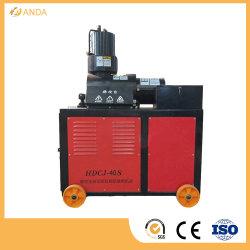 Гидравлический автоматический стали заголовком оборудования нажмите кнопку установки корпуса машины