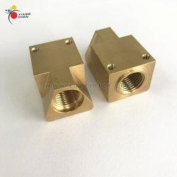 CD74 PM74 l'écrou de la machine2.072.330 L pour les pièces d'impression offset