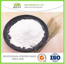 500mesh blancheur de 90 % la fabrication du papier à l'aide de la poudre de talc