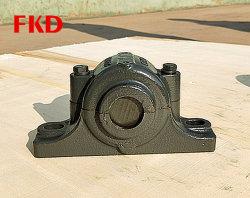 Certificat ISO/ Fabricant / (SN506 SN508 SNU506 SNU508) Plummer bloquer