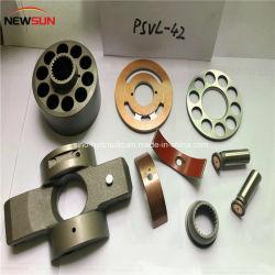 Kayaba Psvl-42 굴삭기용 유압 펌프 부품