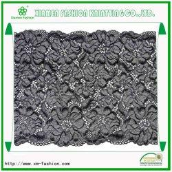 Okeotex standard pour les sous-vêtements soutien-gorge de dentelle Textiles Vêtements Les vêtements de nuit