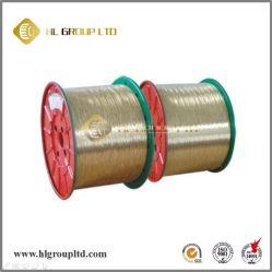 cavo dell'acciaio della gomma radiale 3+8*0.33ht
