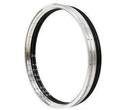 Обеспечение высокой производительности в корпусе из магниевого сплава Uni-Wheel 26 дюймов для стандартных горных велосипедов