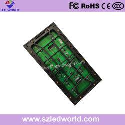 P5 P6 P8 P10 P16 P20 de Constituerende Module van de Eenheid Minimun van de Openlucht Binnen Volledige Huur van de Kleur of Vaste LEIDENE Vertoning
