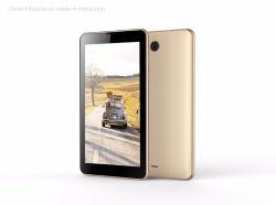 Sc9863 comprimé 4Go + 64Go de mémoire DDR3 PC tablettes Tablette intelligente Android Tablet PC utilisé comprimé d'enfants