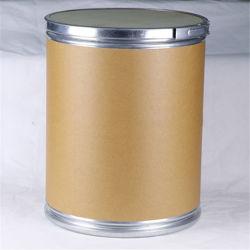 La alta calidad de un 25% Wp 2% Ds fungicida tebuconazol