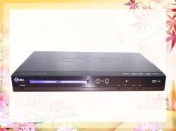 DVD 플레이어 (Md 601)