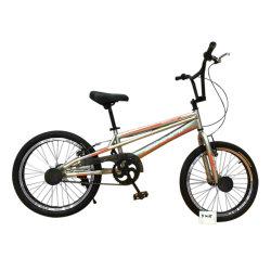 Neu White 2021 20 Fuß Kinder′ S Fahrrad