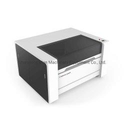 CO2/ coupe au laser Découpe CNC/logo 3D IMPRESSION/Graveur/gravure pour acrylique/bois/tissu/cuir/machine de gravure de plastique/répartiteur principal MDF