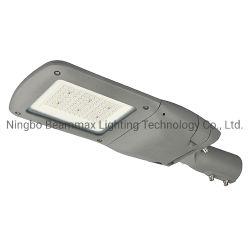 Beammax современный дизайн водонепроницаемый 60Вт Светодиодные лампы Стрит Die-Casting алюминиевый корпус IP66