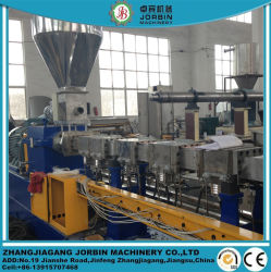 Processamento de Garrafas Pet Reciclagem máquina de lavar/planta de lavagem