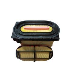 Mann 필터용 자동 부품 Honeycomb 에어 필터 C23220 Af27827