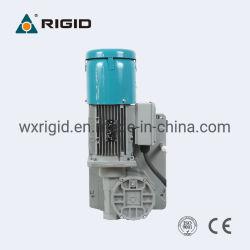 Ltd50 Guindaste eléctrico para a plataforma suspensa