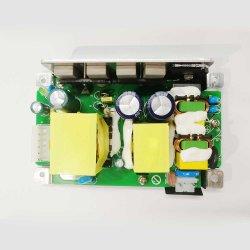 53,5V 2,8A 150 W a telaio aperto di qualità superiore a uscita singola industriale Alimentatore switching con 2 anni di garanzia
