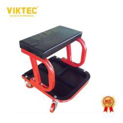 ツールトレイ付き CE Viktec Rolling Creeper シートの使用に適しています ( VTN1026 )