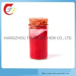 Skycron® se dispersan en rojo 73/SE-GFL 200% de tinte de tela
