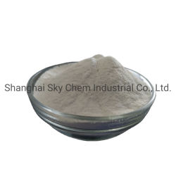 Lederne bräunende Soda-Aschen-dichte Soda-Asche 99% CAS 497-19-8 des Alkali-Agens-Natriumkarbonat-Na2co3 helle