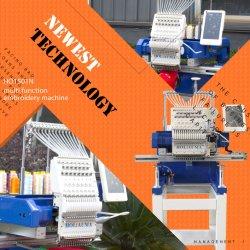 3 anos de garantia!!!Ipe800 máquina de bordado mais populares da máquina informatizada máquina de bordado com cordão Industrial Máquina de bordar Swf na Coreia Embro Zsk