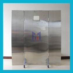 Triplo médica Radiação Ecrã Ecrã de protecção