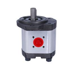 回転式油ポンプ油圧ギヤポンプ