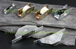 Jinlin стальной корпус с помощью специального ролика