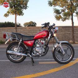 هوجون تايز150cc دراجات بخارية سعة الواحدة دراجات بخارية شاحقة بنزين بنزين بنزين وقود أنظمة 150 cc رحلة دراجة بخارية