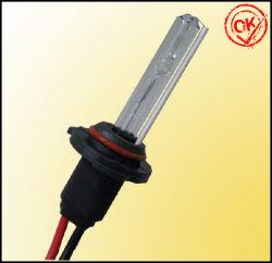 Lámpara de xenón HID coche 9005