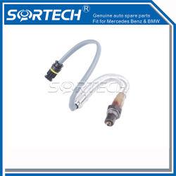 Auto-peças acessórios para automóvel de oxigénio para a BMW 11787545075