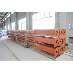Hersteller Hochwertige Aluminium Material Verlängerung-Typ Solar Street Light Aluminium Mast