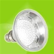 Voyant LED (par38) pour une utilisation en intérieur