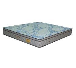 Comfort Sleep matras/Sponge matras/Custom matras
