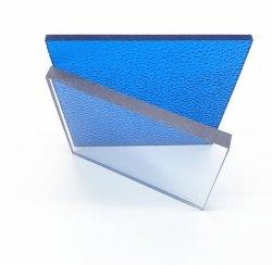 [3مّ] [5مّ] واضحة شفّافة لون انبثق قالب جبس مرآة أكريليكيّ بلاستيك شفّاف برسبكس مساء [أبت] محبوب حاسوب عطس عمليّة عزل [بفك] زبد صلبة [أكب] [بّ] مجوّف [أبس] بلاستيك [ش]
