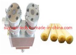 Multi-Cavity HDPE трубы экструзионный пресс-формы