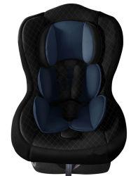 0-18kg de Baby Carseat van de Veiligheid van nieuwe Producten met de Norm van ECE