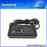 OEM/ODM Китай экспортер 60W 16V 3,75 A 6,5*4.4 с черного цвета контакт внутри Replacemen адаптер переменного тока компьютера зарядное устройство для Sony