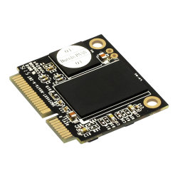 Hot Sale disque Ngff 22*42mm module SSD
