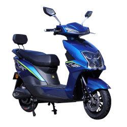 2020 نمو [72ف] كهربائيّة [سكوتر] [1200و] 2 عجلة درّاجة ناريّة كهربائيّة لأنّ بالغ