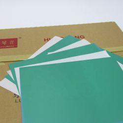Offset alluminio opaco superficie negativa PS piastre di stampa Huaguangbaoli PS