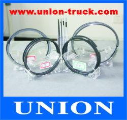 12040-96009 chariot CW41 Auto Parts 4+3.5+5mm Taille de bague de Pd6t Jeu de segment de piston pour Nissan