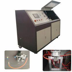 Het Testen van de Druk van de Uitbarsting van de Compressie van de Apparatuur van de test Digitale Machine