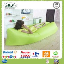 Нейлоновые ленивой диван надувной Airbed Холл