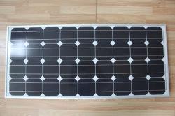 Meilleur Prix Custom Sunpower 100W - Panneau solaire 120W Mono