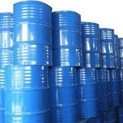 ゴムのための化学原料99.5% PVC Plasticizer Di Octyl Phthalate DOP