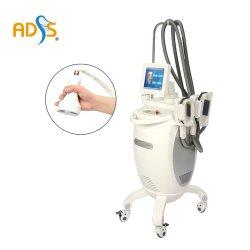 Fat Gel Minceur Cryo corps Machine ultra de la cavitation pour le poids perdu