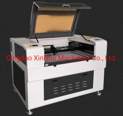 1390 Lasergravur Maschine Non-Woven Filzgummi Blech Zweifarbige Platte Harzplatte Engraing Maschine Laser Acryl Laserschneidmaschine