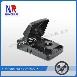 Armadilha de rato Rat Trap fábrica ABS plástico
