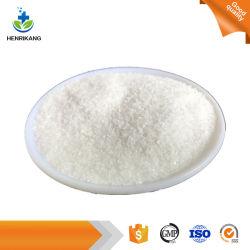 最もよい価格はCAS 5470-11-1のヒドロキシルアミンの塩酸塩の粉を提供する
