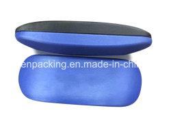 金属の接眼レンズの箱の普及したモデル(SP12)